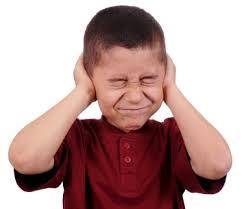 Sindrome de asperger síntomas
